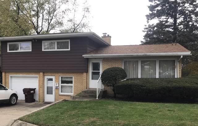 232 Hoy Avenue, Woodstock, IL 60098 (MLS #10560821) :: Littlefield Group