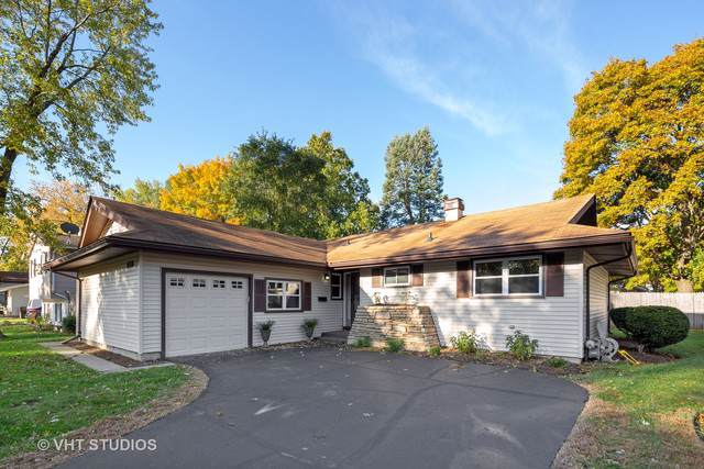 618 Coventry Lane, Crystal Lake, IL 60014 (MLS #10560839) :: Littlefield Group