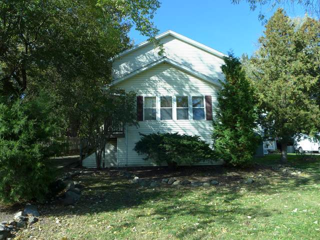 1432 Seminole Road - Photo 1