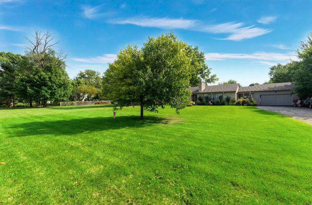 817 S Arlington Heights Road, Arlington Heights, IL 60005 (MLS #10561409) :: Berkshire Hathaway HomeServices Snyder Real Estate