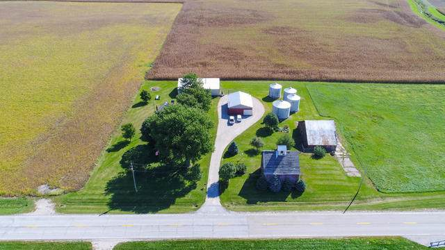 1840 N Il Route 170 Highway, Ransom, IL 60470 (MLS #10561677) :: Schoon Family Group