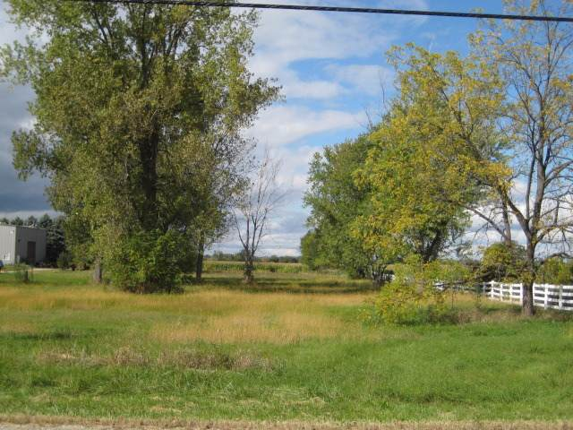 16.5ac Country Club Road - Photo 1