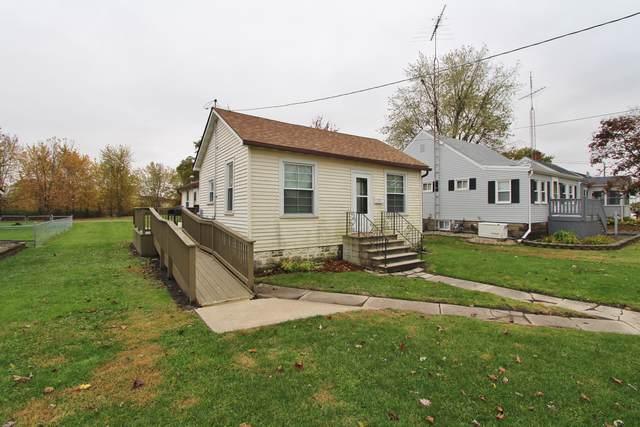 155 Oak Street - Photo 1