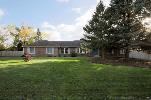 12683 W 28th Street, Beach Park, IL 60099 (MLS #10562810) :: Littlefield Group