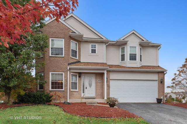 29930 Trim Creek Lane - Photo 1