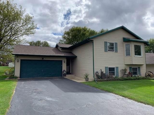 26 King Henry Road SE, Poplar Grove, IL 61065 (MLS #10562987) :: Angela Walker Homes Real Estate Group