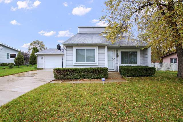 104 Willow Crest Drive - Photo 1