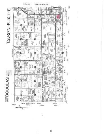 Sec 7 Twp 26N R 10E, Gilman, IL 60911 (MLS #10563078) :: Littlefield Group