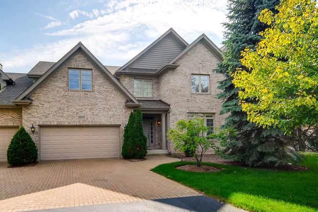 1813 Rizzi Lane, Bartlett, IL 60103 (MLS #10563555) :: Angela Walker Homes Real Estate Group