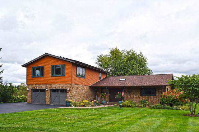 3 Canterbury Court, South Barrington, IL 60010 (MLS #10563591) :: The Wexler Group at Keller Williams Preferred Realty
