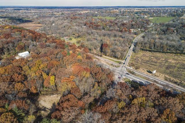 0000 U. S. Rt. 12 Highway, Spring Grove, IL 60081 (MLS #10563619) :: Property Consultants Realty