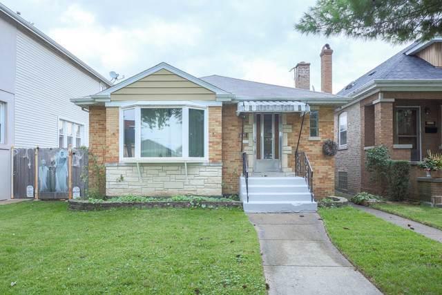 3137 Oleander Avenue - Photo 1