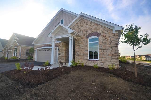 2569 Verdi Street, Woodstock, IL 60098 (MLS #10563804) :: Angela Walker Homes Real Estate Group