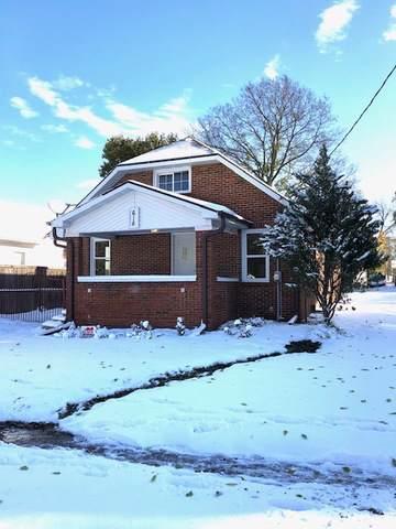 616 Catherine Street, Ottawa, IL 61350 (MLS #10563832) :: Lewke Partners