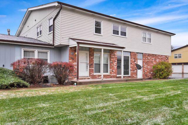 19519 116th Avenue B, Mokena, IL 60448 (MLS #10563895) :: Berkshire Hathaway HomeServices Snyder Real Estate