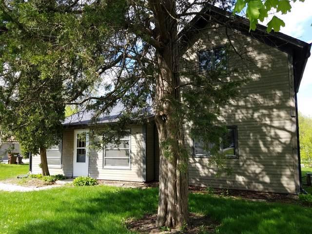 638 Washington Street, Woodstock, IL 60098 (MLS #10564200) :: The Dena Furlow Team - Keller Williams Realty