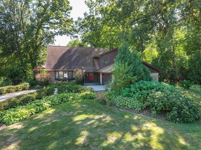 375 Jervey Lane, Bartlett, IL 60103 (MLS #10564504) :: The Wexler Group at Keller Williams Preferred Realty