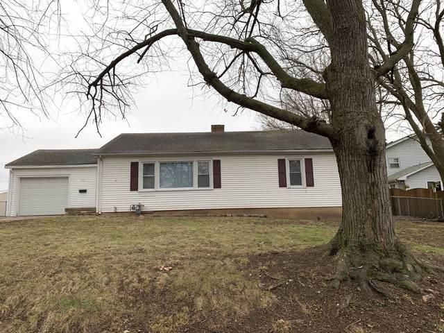 51 Pleasant Oak Court, Fox Lake, IL 60020 (MLS #10564639) :: The Wexler Group at Keller Williams Preferred Realty