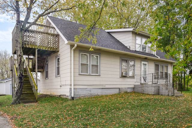 37701 N Green Bay Road, Beach Park, IL 60087 (MLS #10564643) :: Littlefield Group