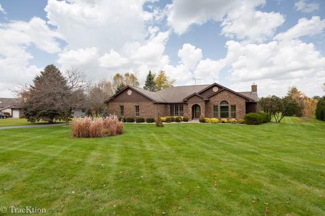 23308 Norma Lane, Harvard, IL 60033 (MLS #10564916) :: John Lyons Real Estate