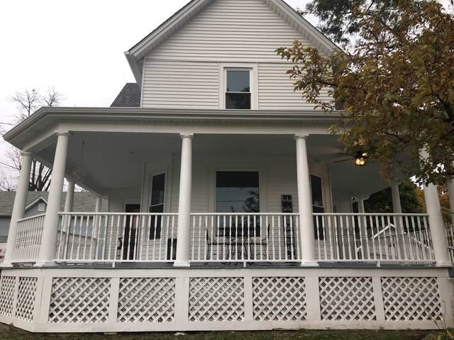 303 Garfield Street, Harvard, IL 60033 (MLS #10564940) :: John Lyons Real Estate