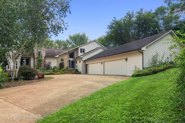 20331 Ela Road, Deer Park, IL 60010 (MLS #10565014) :: Ani Real Estate