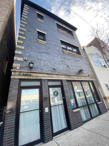 2979 Archer Avenue - Photo 1