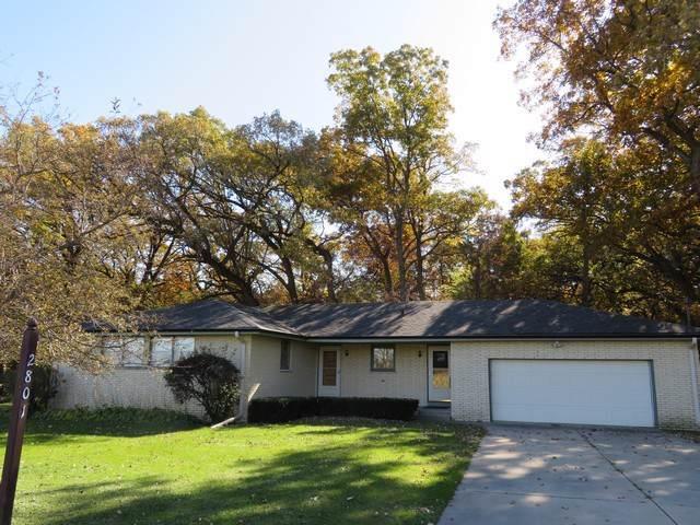 2801 168TH Avenue, Kenosha, WI 53144 (MLS #10565340) :: Helen Oliveri Real Estate