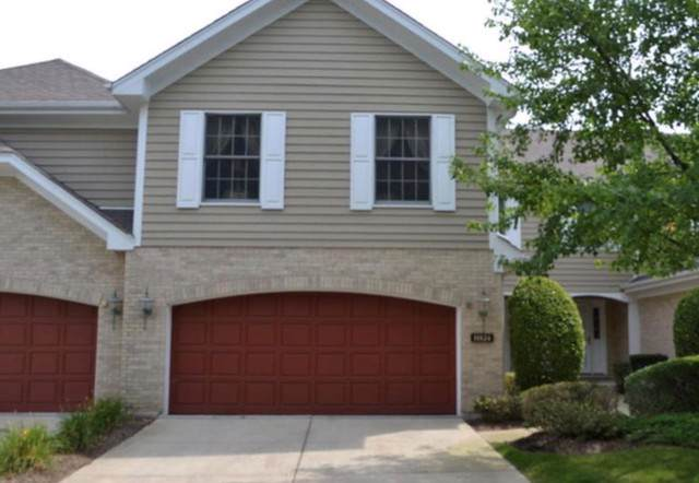 11124 Indian Woods Drive - Photo 1