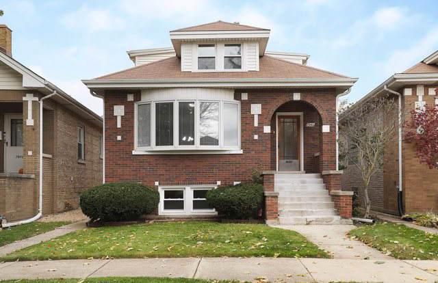 7946 Birchdale Avenue - Photo 1