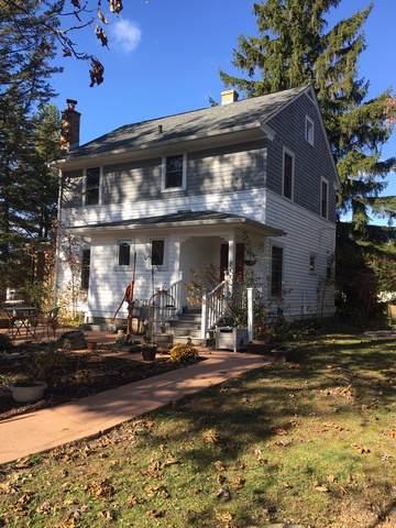 1301 W York House Road, Waukegan, IL 60087 (MLS #10567842) :: Littlefield Group
