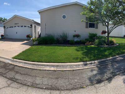 25637 Firestone Drive, Monee, IL 60449 (MLS #10567917) :: The Wexler Group at Keller Williams Preferred Realty