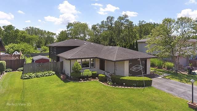 8631 W Sun Valley Drive, Palos Hills, IL 60465 (MLS #10568051) :: Baz Realty Network | Keller Williams Elite