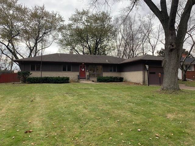 1621 Kimberly Avenue, Elgin, IL 60123 (MLS #10568128) :: The Wexler Group at Keller Williams Preferred Realty
