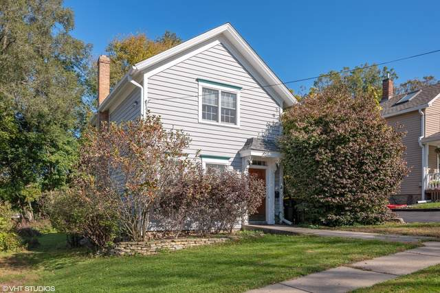405 Hill Street, East Dundee, IL 60118 (MLS #10568575) :: Ryan Dallas Real Estate