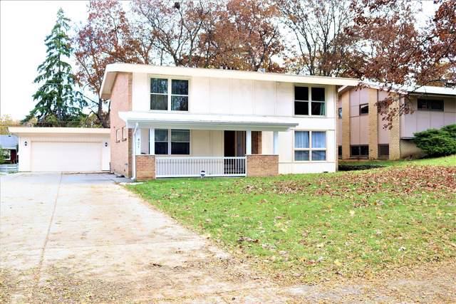 421 N Mcaree Road, Waukegan, IL 60085 (MLS #10568597) :: Littlefield Group