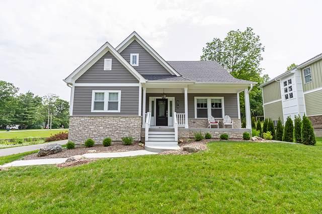 678 Hart Road, Batavia, IL 60510 (MLS #10568612) :: Ani Real Estate