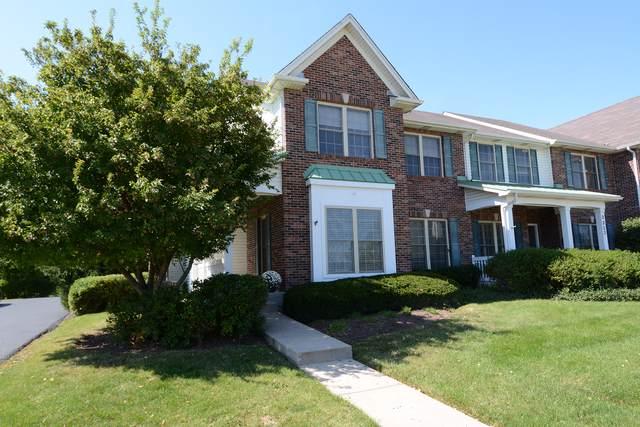 2005 Wagner Road, Batavia, IL 60510 (MLS #10568668) :: Ani Real Estate