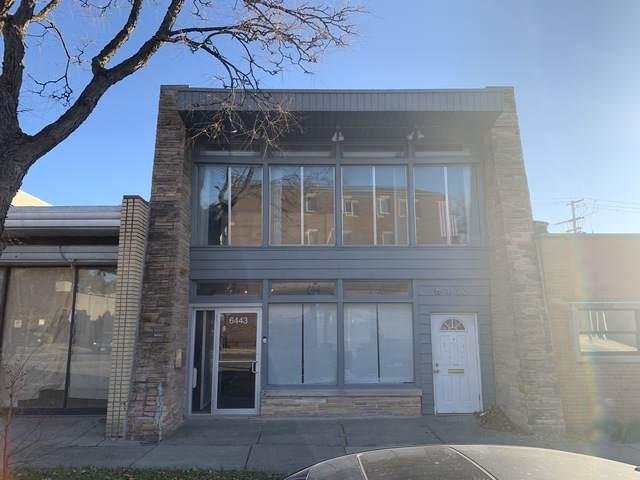 6443 North Avenue - Photo 1
