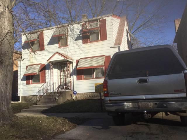 13931 Wentworth Avenue - Photo 1