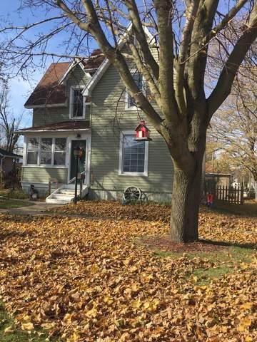 524 N Market Street, Paxton, IL 60957 (MLS #10569143) :: Ryan Dallas Real Estate