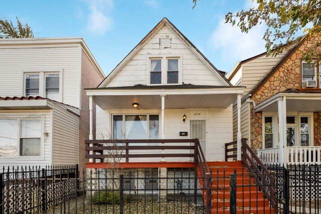 4719 W Wabansia Avenue, Chicago, IL 60639 (MLS #10569472) :: Lewke Partners