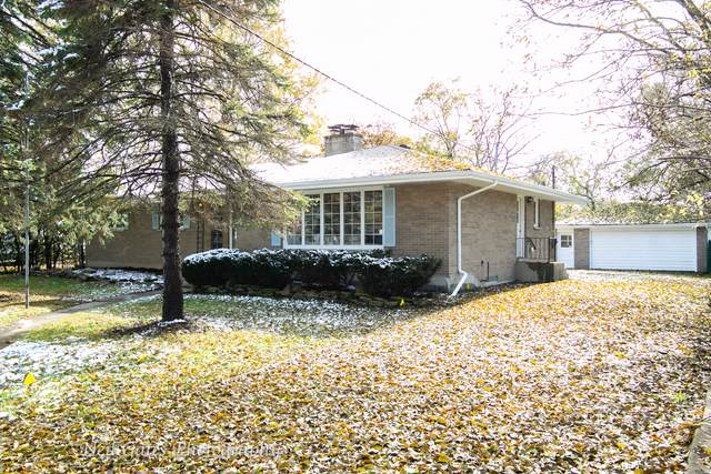 6437 175th Street, Tinley Park, IL 60477 (MLS #10569505) :: Touchstone Group