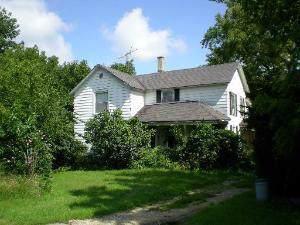39W330 Big Timber Road, Elgin, IL 60123 (MLS #10569998) :: The Mattz Mega Group