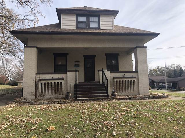 2001 Pulaski Street, Peru, IL 61354 (MLS #10570016) :: Berkshire Hathaway HomeServices Snyder Real Estate