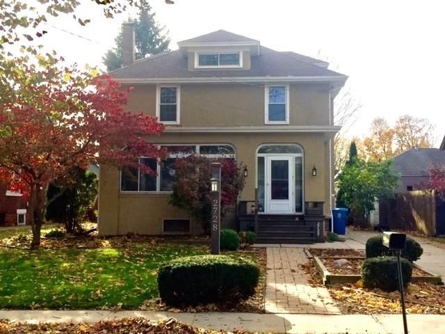 2728 6th Street, Peru, IL 61354 (MLS #10570021) :: Berkshire Hathaway HomeServices Snyder Real Estate
