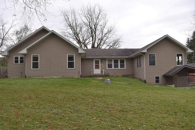 35W061 Chillem Drive, Batavia, IL 60510 (MLS #10570028) :: John Lyons Real Estate