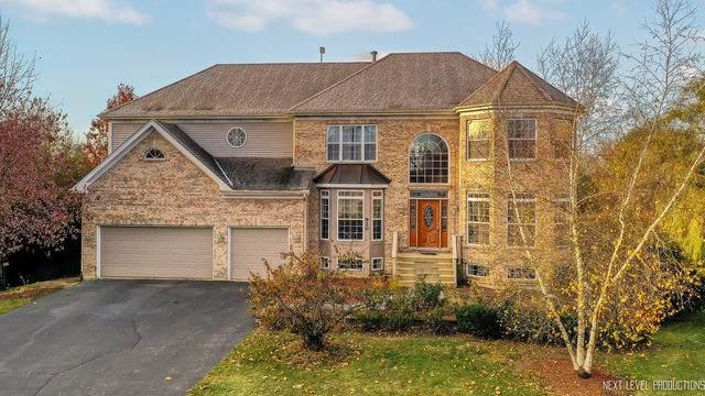 920 Tierney Lane, Batavia, IL 60510 (MLS #10570160) :: Ani Real Estate