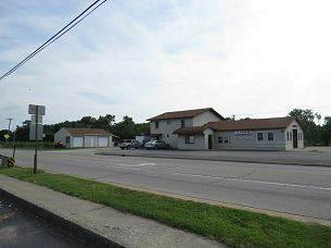 102 Harrison Street, VILLA GROVE, IL 61956 (MLS #10570173) :: Lewke Partners