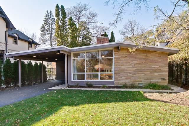1694 Elmwood Drive, Highland Park, IL 60035 (MLS #10570243) :: Lewke Partners